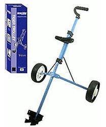 longridge-universal-junior-steel-trolley