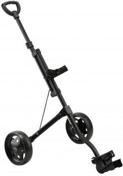 silverline-junior-golfwagen