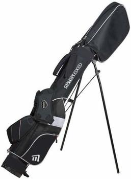 the-masters-golf-s-500-stand-bag