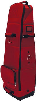 big-max-iq-2-travelcover-red