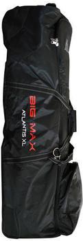 Big Max Atlantis XL (TC3003) black
