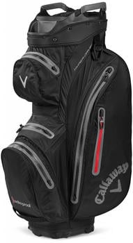 callaway-hyper-dry-cartbag-15-black-charcoal-red