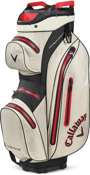 callaway-hyper-dry-cartbag-15-stone-black-red