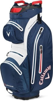 callaway-hyper-dry-cartbag-15-navy-white-red