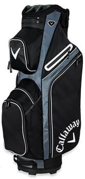 callaway-x-series-cart-bag-back-titanium-white