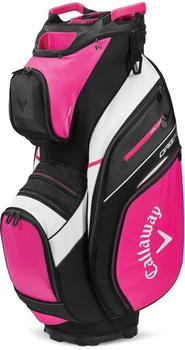 callaway-org-14-cartbag-pink-black-white
