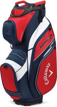 callaway-org-14-cartbag-red-navy-white