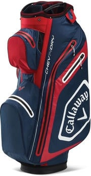callaway-chev-dry-14-cart-bag-navy-red-white