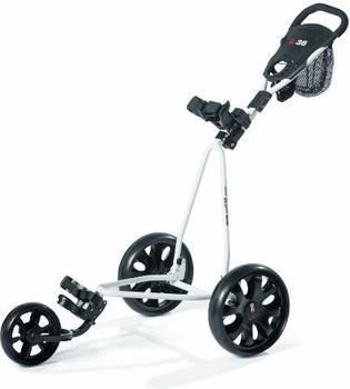 Golf36 Junior Trolley