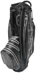 Sun Mountain H2NO Elite Cartbag black