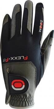 zoom-weather-charcoal-red-black-lh