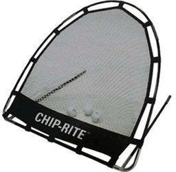 Silverline Pop-Up Chipping Net
