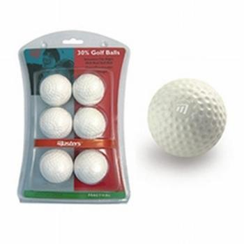 The Masters Golf Chipping Net