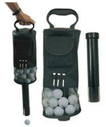 longridge-deluxe-golf-ball-collector