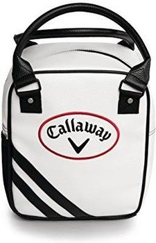 Callaway Practice Caddy black/white