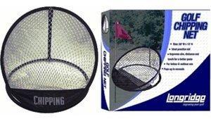 Longridge POP UP CHIPPING NET