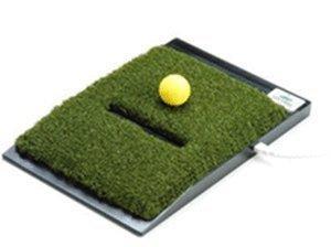 Dancin' Dogg Golf Simulator