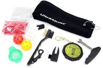 Ultrasport Trainings Set