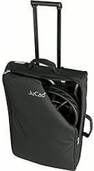 JuCad Transporttasche