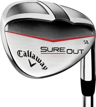 callaway-sure-out-wedge