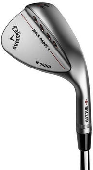 callaway-womens-mack-daddy-4-chrome-60