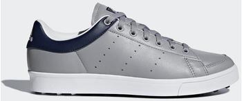 Adidas Adicross Classic light onix/light onix/collegiate navy