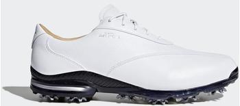 Adidas Adipure TP 2.0 ftwr white/ftwr white/core black