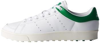 Adidas Adicross Classic ftwr white/ftwr white/green