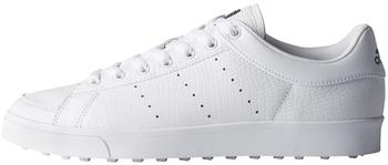 Adidas Adicross Classic Wide ftwr white/ftwr white/core black