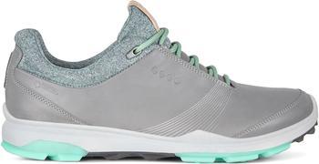 ecco-golf-biom-hybrid-3-women-125503-grey