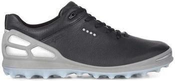 Ecco Golf Cage Pro Women (125003) black