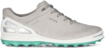Ecco Golf Cage Pro Women (125003) grey