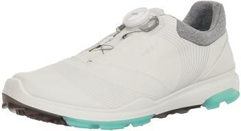 Ecco Golf Biom Hybrid 3 Women (125513)