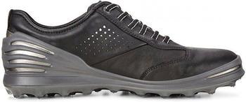 Ecco Golf Cage Pro (133004) black/black