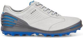 Ecco Golf Cage Pro (133004) concrete/bermuda blue