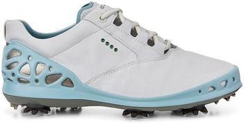 Ecco Golf Cage Women (102023) white