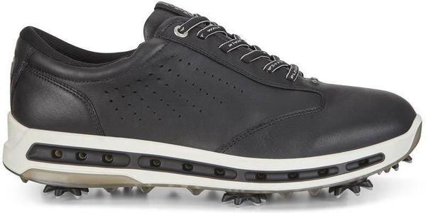 Ecco Golf Cool (130104) black/black transparent