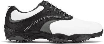 footjoy-fj-originals-white-black-grey