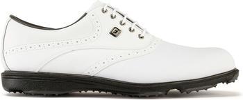 Footjoy Hydrolite 2.0 white/white