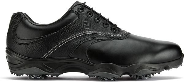 Footjoy FJ Originals black