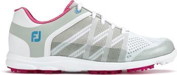 footjoy-fj-sport-sl-women-light-gray-berry