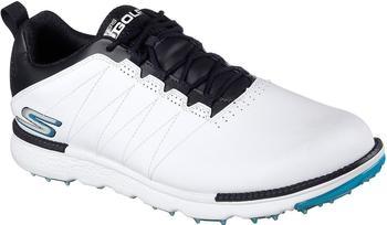 skechers-go-golf-elite-v3-white-blue