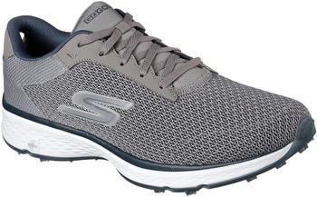Skechers Go Golf Fairway - Lead grey/blue