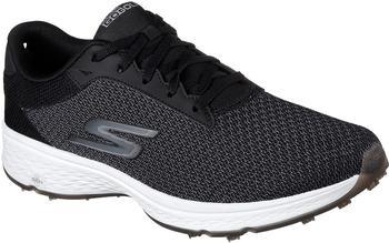 Skechers Go Golf Fairway - Lead black/white