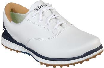 skechers-go-golf-elite-v2-adjust-women-white-blue
