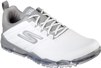 Skechers Go Golf Focus 2 white/grey