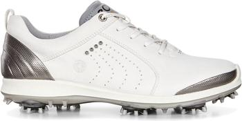 ecco-golf-biom-g-2-women-101533