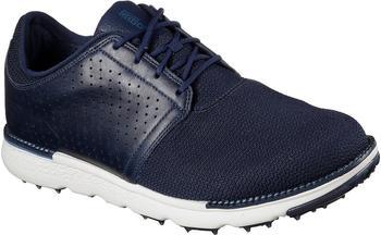 skechers-go-golf-elite-v3-approach-rf-blue