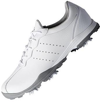 adidas-adipure-dc-ftwr-white-silver-met-dark-silver-metallic