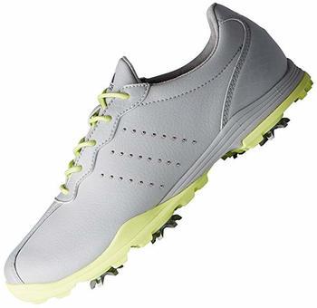 adidas-adipure-dc-white-grey